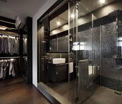 masculine bathroom designs top 60 best modern bathroom design ideas for luxury