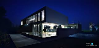 ultra luxury mansion house plans ultra modern house plans best ideas about picture on awesome ultra
