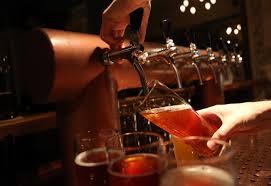 best of phoenix 20 best brewpubs