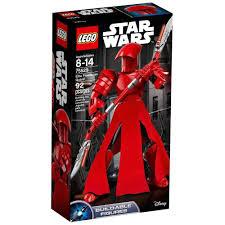 buy cheap lego star wars toys online at toyuniverse australia