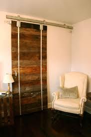 Wooden Barn Doors For Sale by Reclaimed Patio Doors Choice Image Glass Door Interior Doors