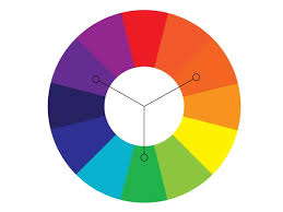color combination finder color theory 101 sitepoint