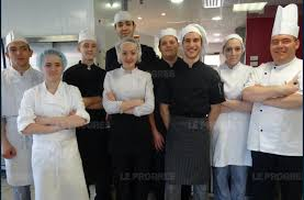 cfa cuisine education cfa section cuisine quels sont les débouchés