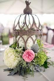 birdcage centerpieces birdcage wedding decoration birdcage centerpieces