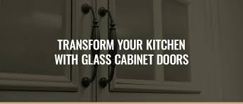 kitchen cabinet doors with glass fronts glass kitchen cabinet doors cabinet doors n more