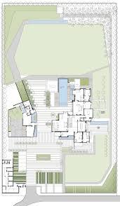 Modern Farmhouse Open Floor Plans by Modern Contemporary Farmhouse Plans Brucall Com