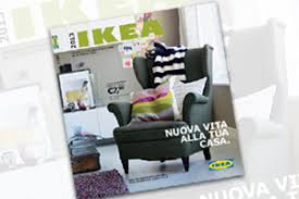 home interiors catalogo 2018 photos rbservis com