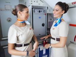 emirates flight attendant cover letter
