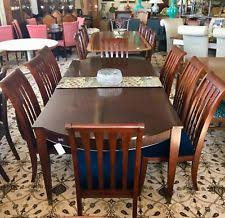 cherry dining room sets cherry dining sets ebay