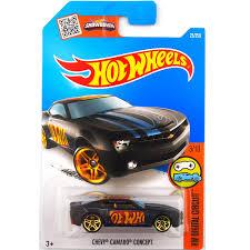 chevy camaro cheap for sale get cheap chevy camaro model car aliexpress com alibaba