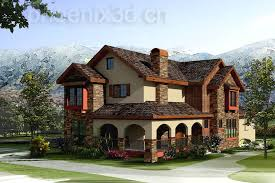diffe types of homes 15 best diffe types of houses in india with