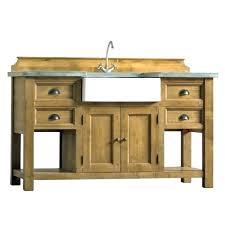 evier de cuisine avec meuble meuble de cuisine avec evier meuble de cuisine avec evier inox