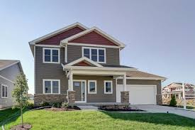 two story houses two story midwest homes inc