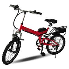 audi bicycle bike audi red u2013 stonbike