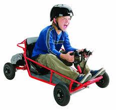 black friday power wheels deals amazon com razor dune buggy go kart sports u0026 outdoors