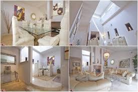 celebrity homes celebrity real estate real housewives of atlanta