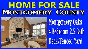 4 Bedroom 2 Bath Houses For Rent by Homes For Sale Montgomery County 4 Bed 3 Ba 220 Drake North Wales
