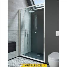 park street bathrooms store shower doors u0026 enclosures