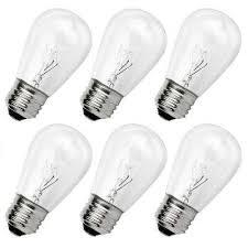 vintage edison incandescent light bulbs light bulbs the home