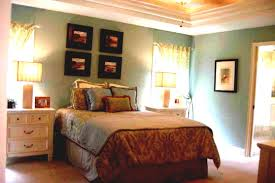 small master bedroom lighting ideas newhomesandrews com