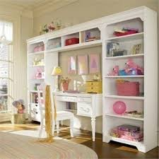 Childrens Desks With Hutch Childrens Desks With Drawers Foter