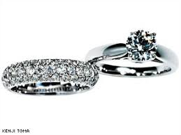 1k engagement rings 10 things to before buying an engagement ring cnn