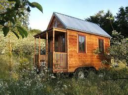 tumbleweed tiny homes tumbleweed tiny house epu residence hiconsumption