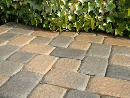Pavers Patios Brilliant Decoration Pavers Patio Stunning Pavers Crafts Home