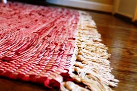 Design Ideas For Washable Kitchen Rugs Machine Washable Kitchen Rugs Kitchen Design