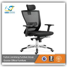 Office Swivel Chair Flexible Back Office Chair Flexible Back Office Chair Suppliers