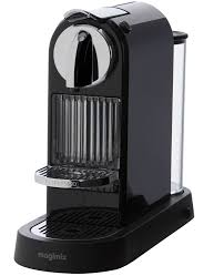 nespresso coffee cashback m19 black citiz nespresso coffee machine by magimix