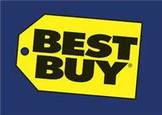 tj maxx black friday ads t j maxx relaunches ecommerce site stores pinterest ecommerce