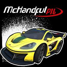 table top racing cars 20 discount on table top racing world tour avatar 4 mchandful p16
