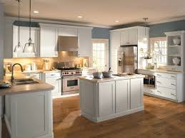 kitchen cabinets louisville ky kitchen cabinets louisville ky large size of to go discount kitchen
