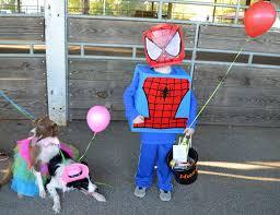 lego ninjago halloween costume lego halloween costume peeinn com