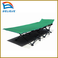 Folding Bed Sheets And Supply Of Office Lunch Break Easy Folding Bed Sheets People