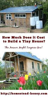 Cost Of 3 Bedroom House To Build Average Cost To Build A 3 Bedroom 2 Bath House Uk Nrtradiant Com
