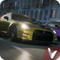speed apk speed drag fast racing 1 0 money mod apk apk