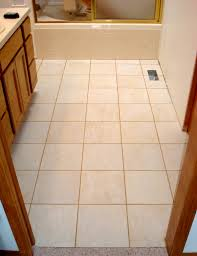 best tile for bathroom floor on a budget gallery with tile for