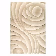 home decorators com home decorators collection divani terra beige 9 ft 6 in x 13 ft