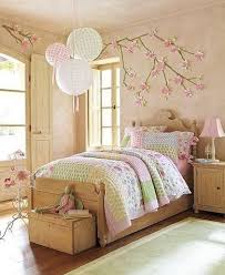 decoration chambre nature 20 best décoration chambre adulte enfant images on
