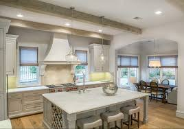 jamie at home kitchen design category pool ideas home bunch interior design ideas