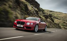 bentley continental wallpaper widescreen wallpaper bentley continental gt v8 hudson archibald