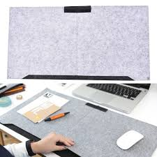 Laptop Desk With Cushion by Online Buy Wholesale Laptop Table Cushion From China Laptop Table