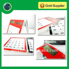 wedding gift calculator transparent calculator transparent calculator suppliers and