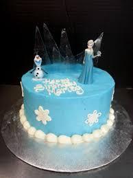 best frozen themed birthday cake wallpaper best birthday quotes