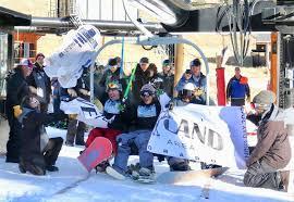 colorado ski resort opening dates for 2017 18
