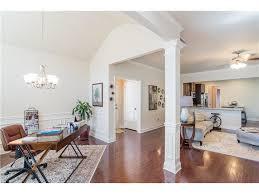 100 home interiors buford ga whispering creeks plans
