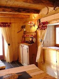 chambre d hote dans le jura chambre d hote la caserne des lutins chambre d hote jura 39