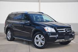 infiniti qx56 houston best deals on used cars car champs